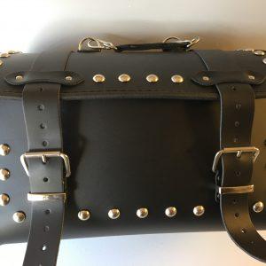 Sissybar tasker