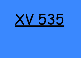 XV 535